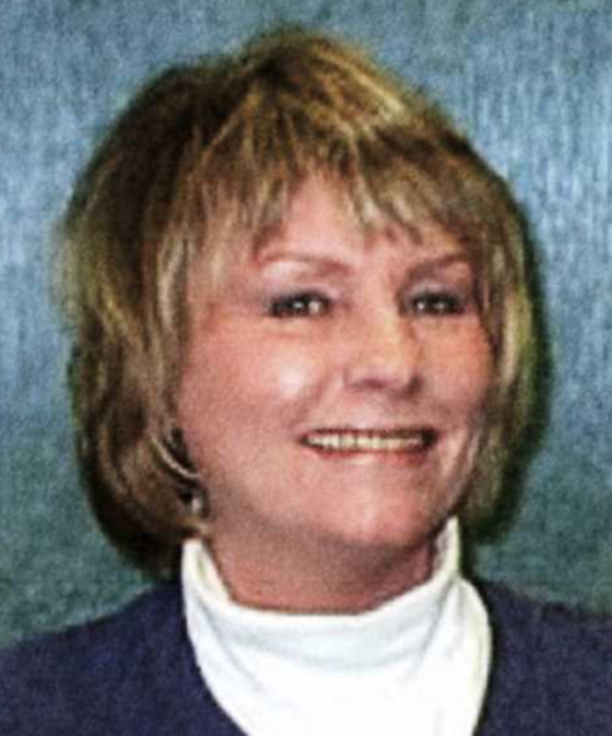 Lauren Laurie Rae Newcomer Passed Away On June 9 2017 At The Age Of 69 She Was Born November 1 1947 In Portland Oregon To Ray And Eleanor Richen